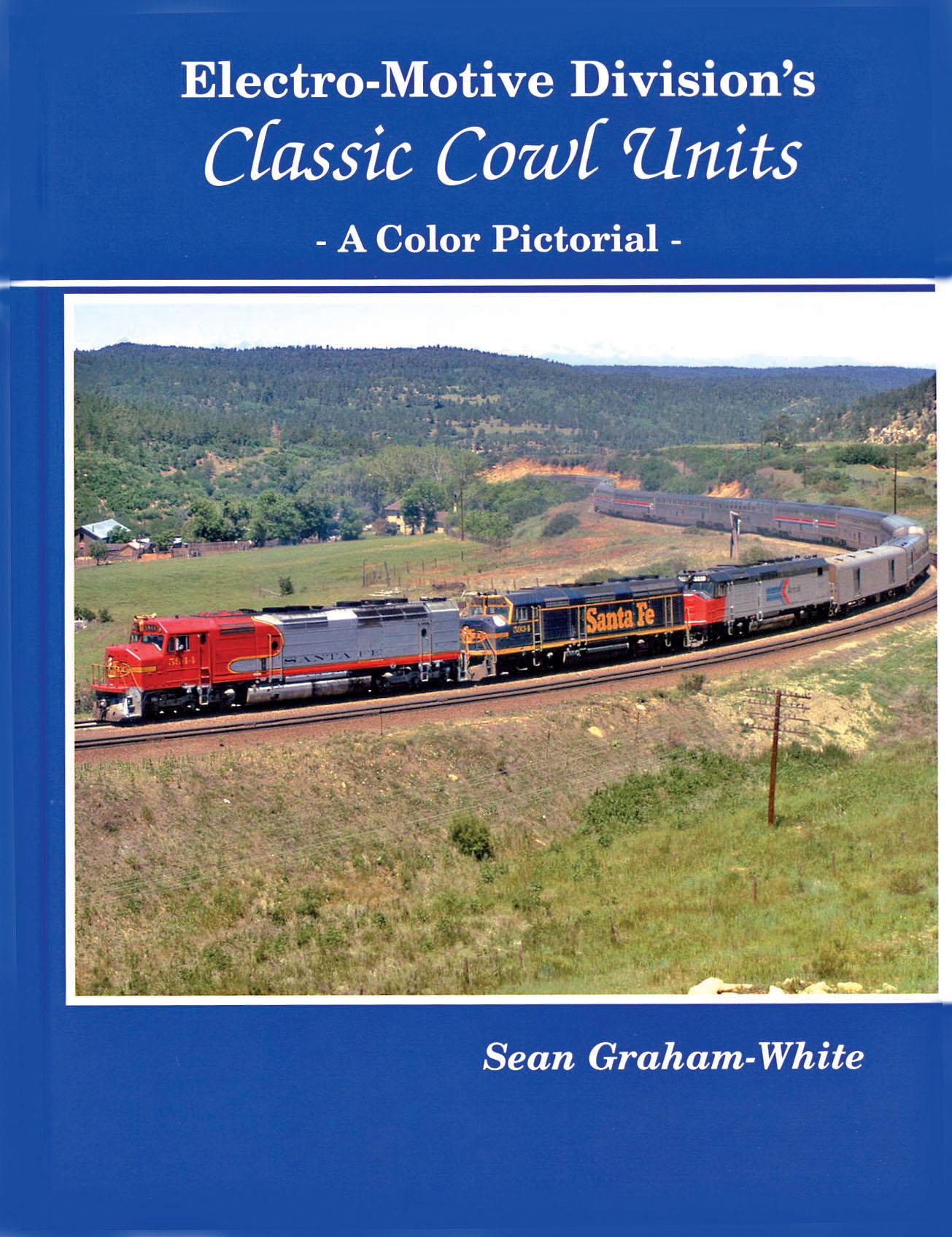 EMD's Classic Cowl Units